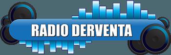 Radio Derventa – RTV Derventa vijesti