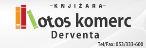 Lotos Komerc
