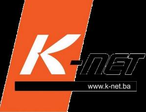 k-net derventa internet