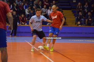 Derventa Nektar futsal 2017